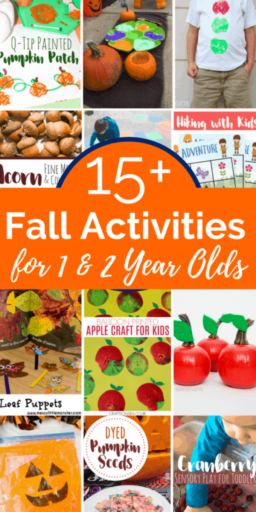 fall activities for 1 year olds pin 1