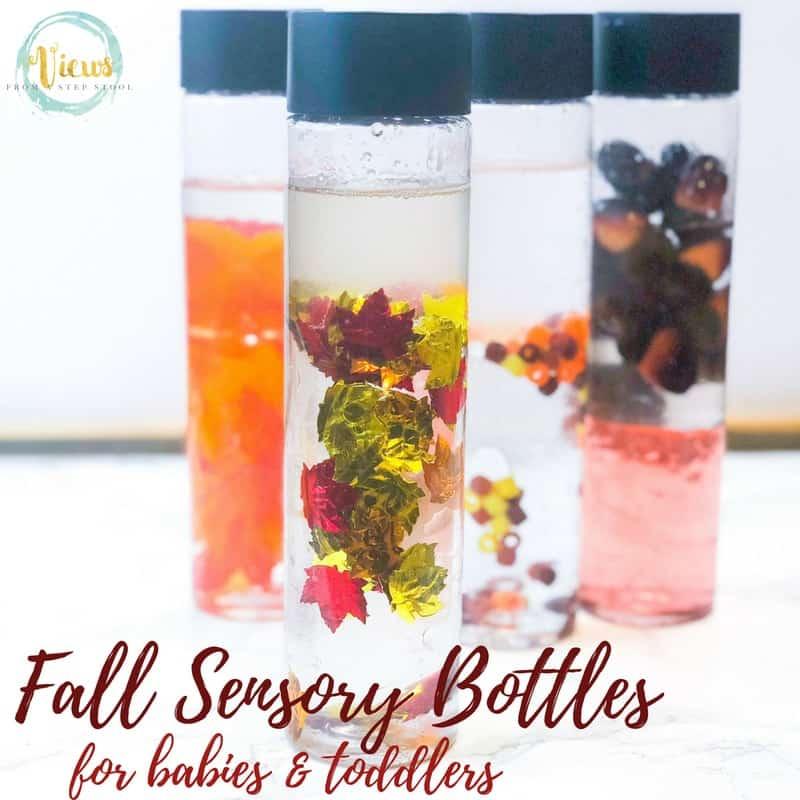 fall_sensory_bottles_bblf3