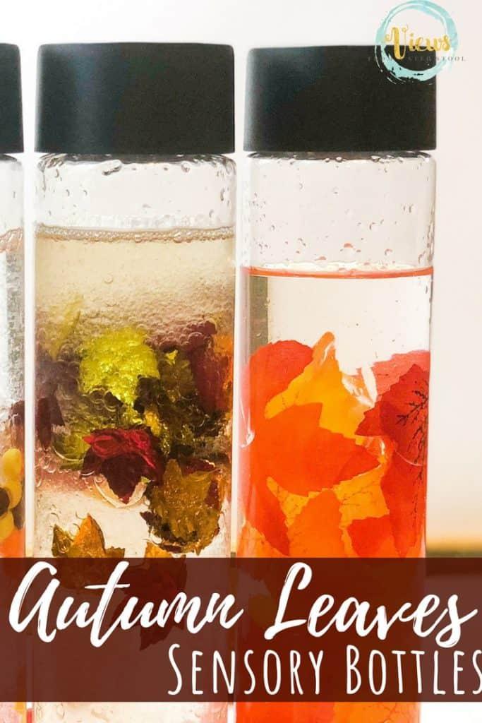 fall_sensory_bottles_lAeja
