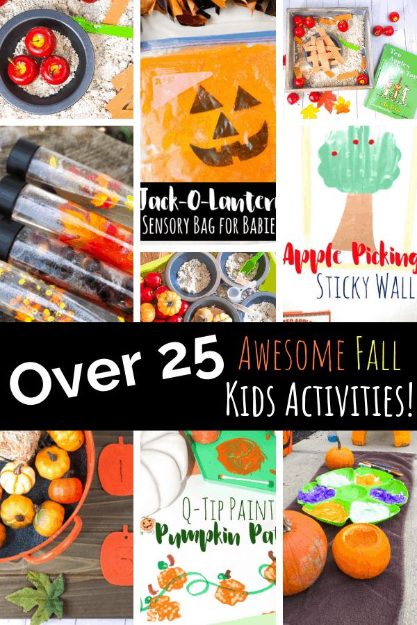 fall kids activities pin 2