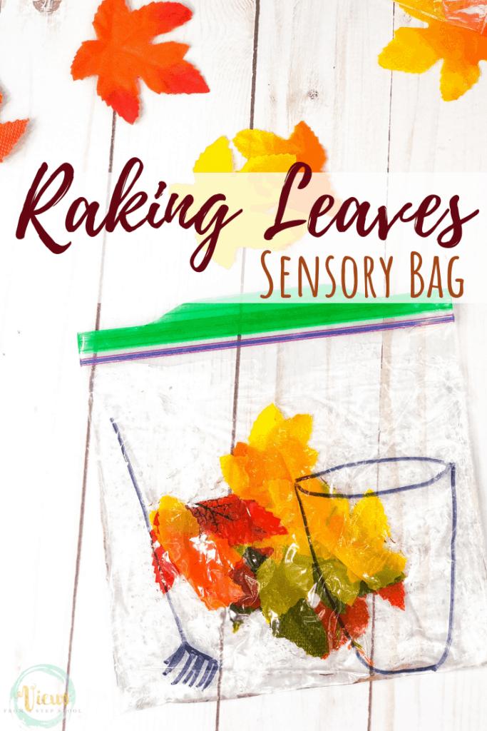fall sensory bags pin 2