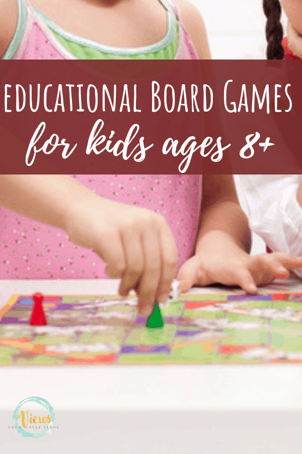 educational board games pin 2-1
