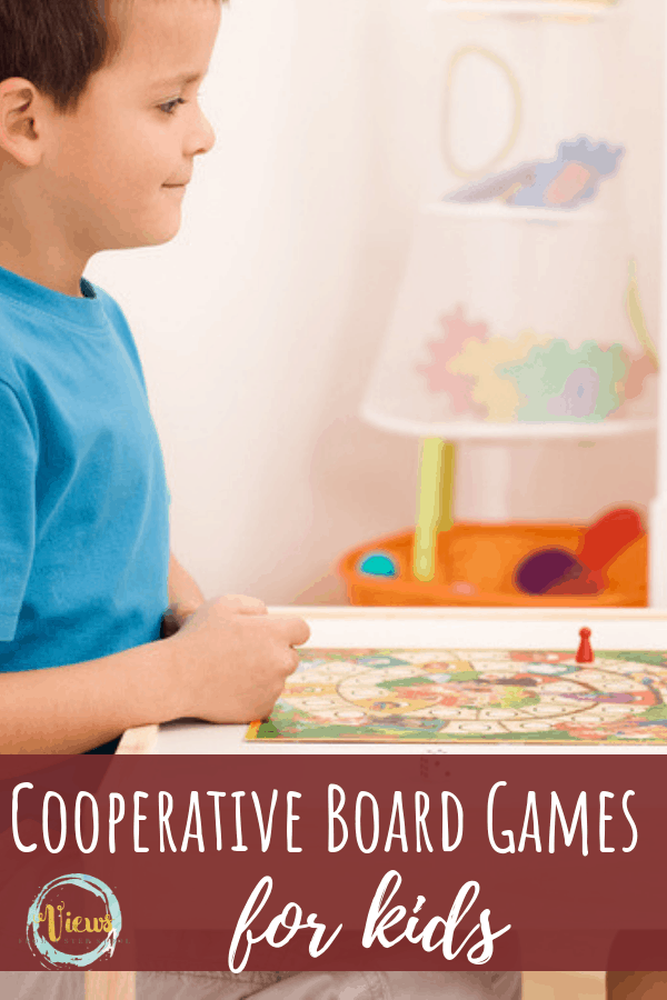 educational board games pin 4