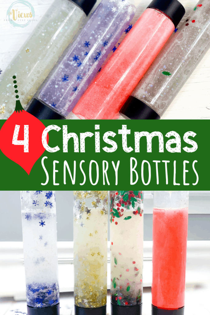 christmas sensory bottles pin 1