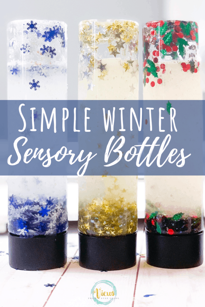christmas sensory bottles pin 3