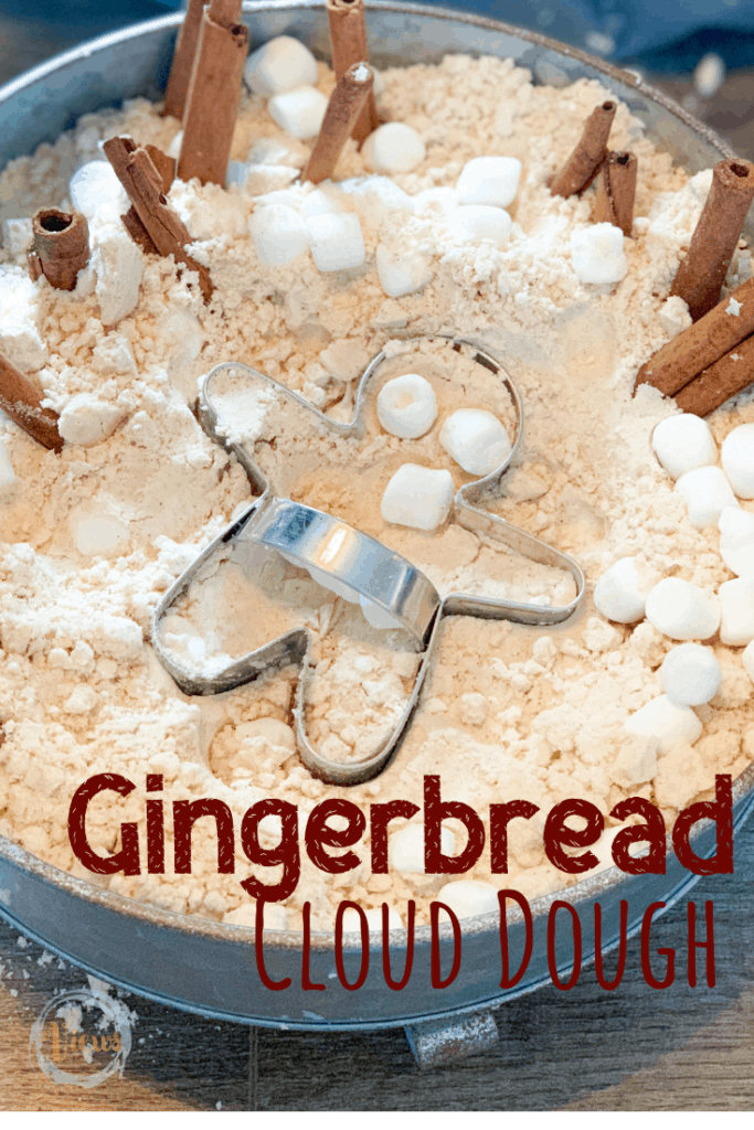 gingerbread cloud dough pin 2