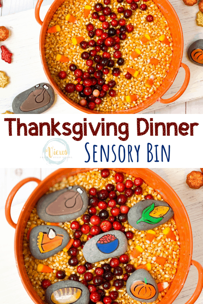 thanksgiving sensory bin pin 1
