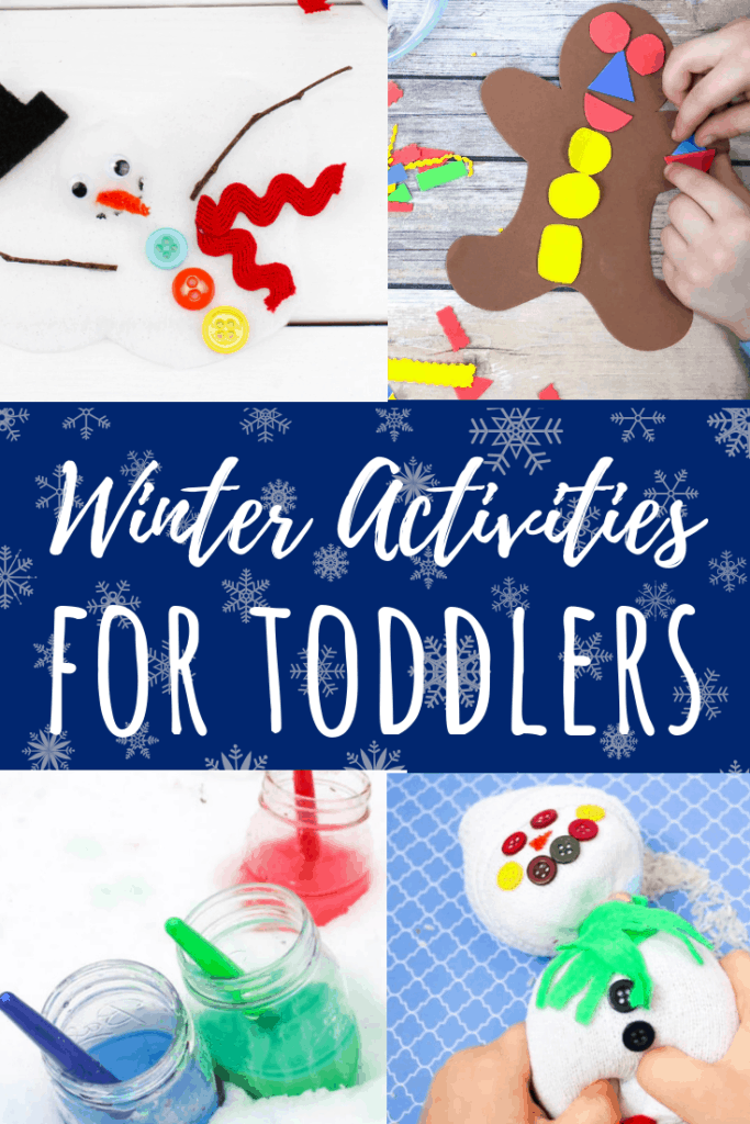 winter activities 1 year olds pin-2