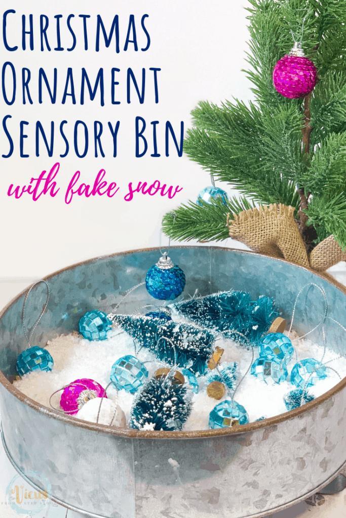 christmas sensory bin pin 3