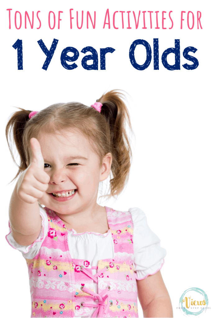 activities for 1 year olds pin 1-2