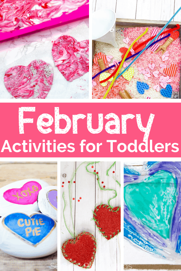 february activities for toddlers pin 1-2