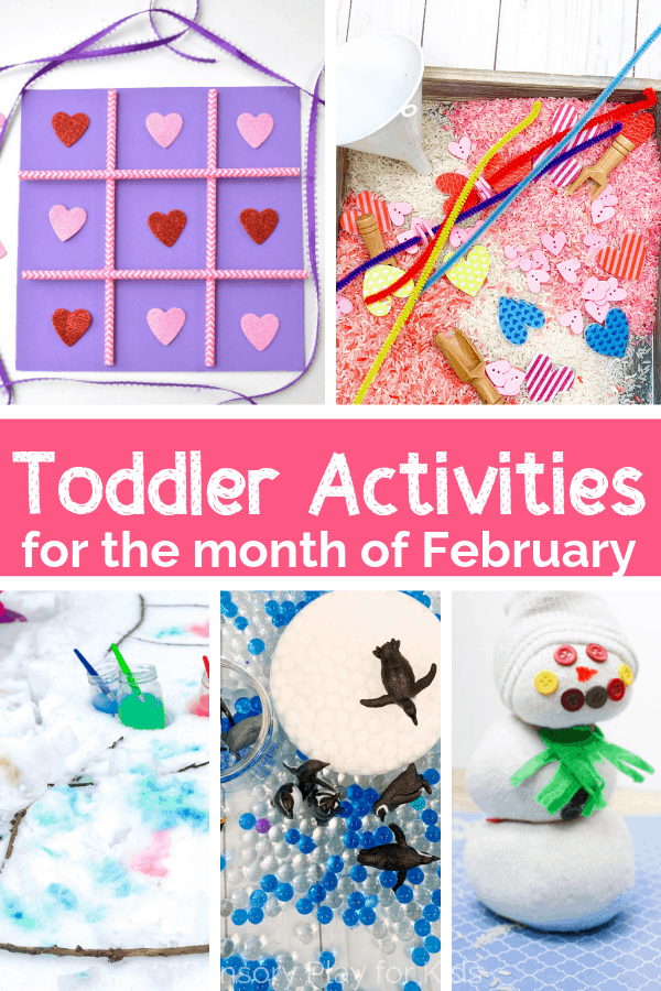 february activities for toddlers pin 1