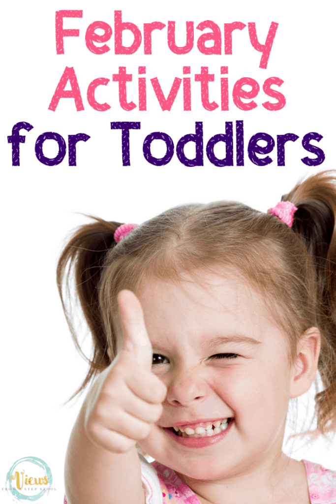 february activities for toddlers pin 3