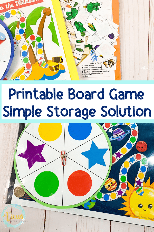 graphic relating to Printable Board Games for Kids named Back garden Board Recreation Totally free Printable - Viewpoints Towards a Phase Stool