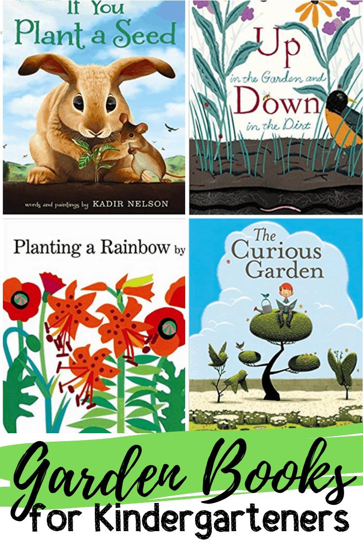 12 Bee Books for Preschoolers
